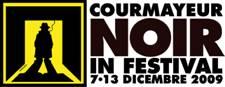 festival_courmayeurnoir2009logo