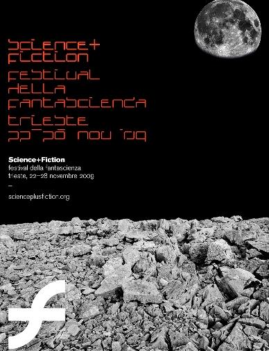 festival_fantascienza2009
