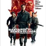 film_bastardisenzagloria