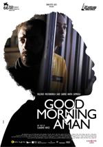 film_goodmorningaman