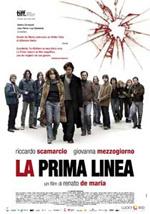 film_laprimalinea
