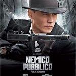 film_nemicopubblico1