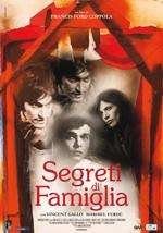 film_segretidifamiglia