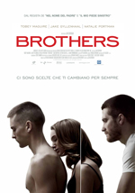 film_brothers