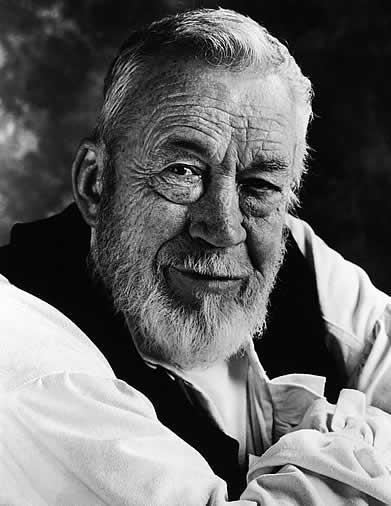 cinema_johnhuston