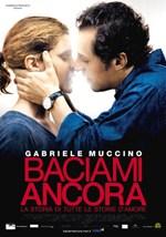 film_baciamiancora
