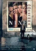 film_nine1