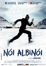 film_noialbinoi