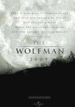 film_thewolfman
