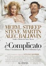 film_ecomplicato