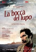 film_laboccadellupo