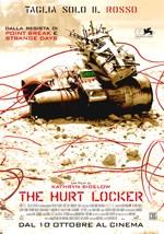 film_thehurtlocker
