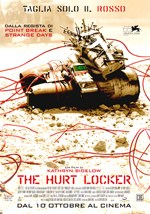 film_thehurtlocker