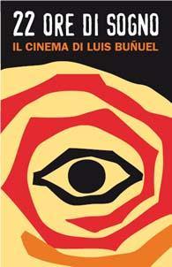 cinema_bunuel_esposizioni