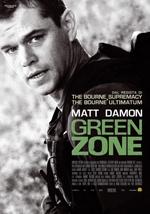 film_greenzone