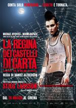 film_lareginadeicastellidicarta