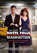 film_nottefolleamanhattan2