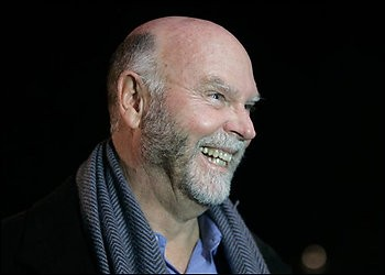scienza_craigventer