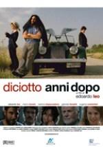 film_18annidopo
