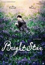 film_brightstar
