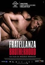 film_fratellanza1