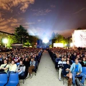 festival_milanofilmfestival