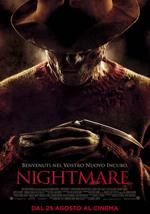 film_nightmareonelmstreet