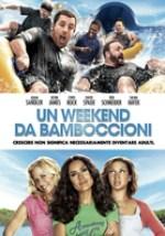 film_unweekenddabamboccioni