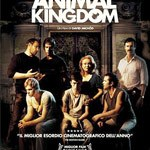 film_animalkingdom