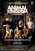film_animalkingdom