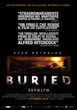 film_buriedsepolto