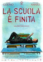 film_lascuolaefinita