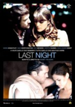 film_lastnight