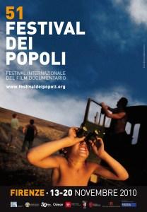 cinema_festivaldeipopoli20101