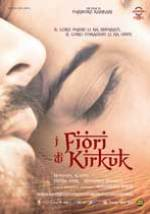 film_ifioridikirkuk1