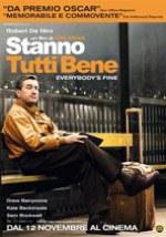 film_stannotuttibeneeverybodysfine