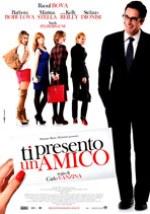film_tipresentounamico