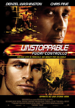 film_unstoppable1