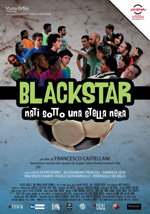 film_blackstar