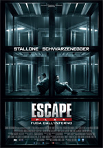 film_escapeplan