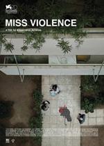 film_missviolence