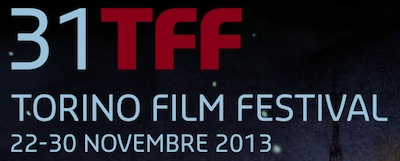 festival_torino13