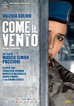 film_comeilvento