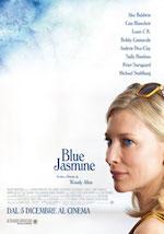 film_bluejasmine
