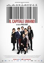 film_ilcapitaleumano