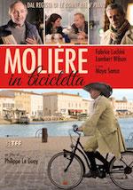 film_moliereinbicicletta