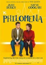 film_philomena