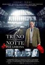 film_trenodinotteperlisbona