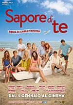 film_saporedite