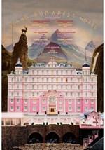 film_grandbudapesthotel